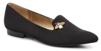 Bellini Beam Loafer