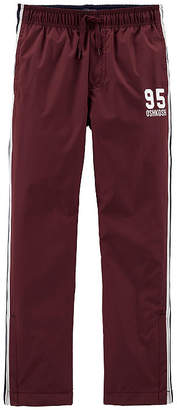 Osh Kosh Oshkosh Boys Pull-On Pants - Preschool / Big Kid