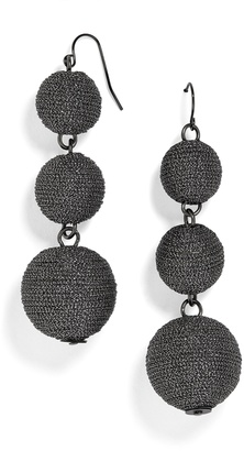 Shimmer Crispin Drops $48 thestylecure.com