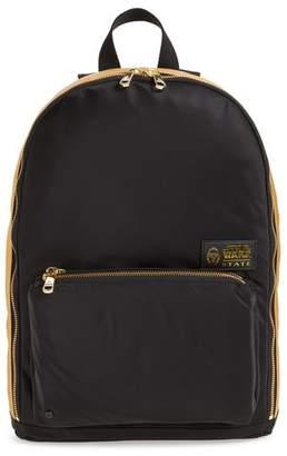 Star Wars STATE Bags C-3PO Lorimer Backpack