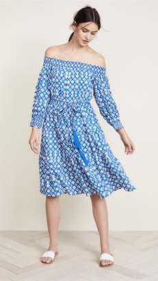 Roller Rabbit Monastir Braga Dress