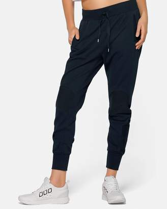 Lorna Jane On The Move Track Pants