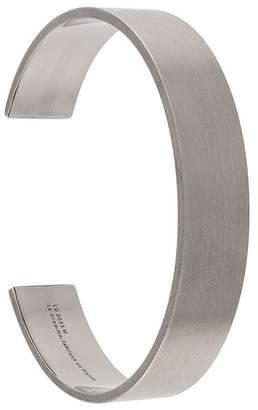 Le Gramme Le 41 Grammes bracelet