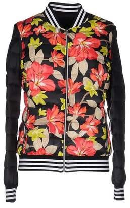 Vdp Club Down jacket
