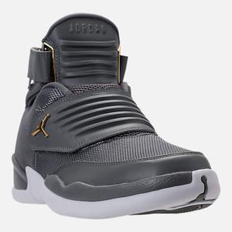 Nike Men's Air Jordan Generation 23 Basketball Shoes