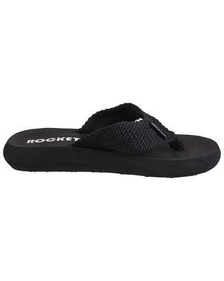 4694c63acc1d4 Rocket Dog Shoes Flip Flops - ShopStyle UK