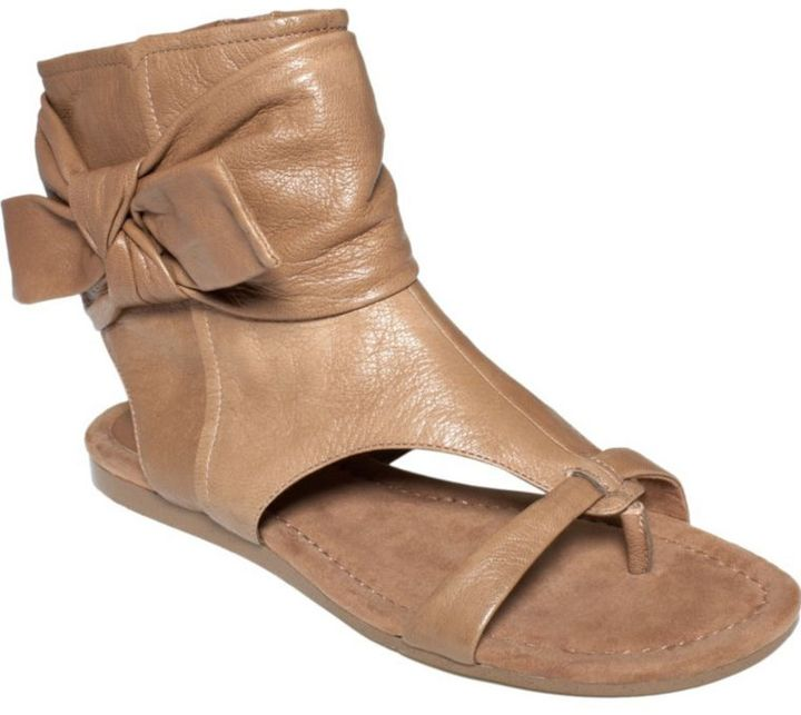 Nine West Shoes, Winslow Sandals