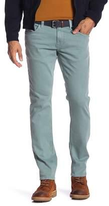 Mavi Jeans Jake Trooper Slim Leg Jeans