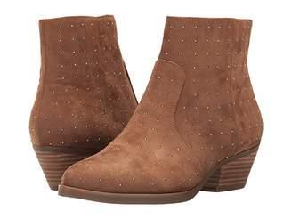 GUESS Visen Women's Shoes