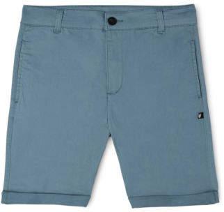 Bauhaus NEW Stretch Chino Short Blue