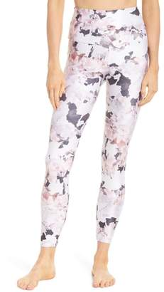 baa6fac90587 Onzie White Women s Pants - ShopStyle
