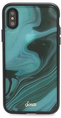 Sonix Jade iPhone 6/7/8 Case