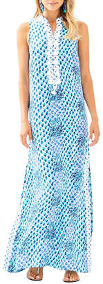 Lilly Pulitzer Jane Maxi Dress