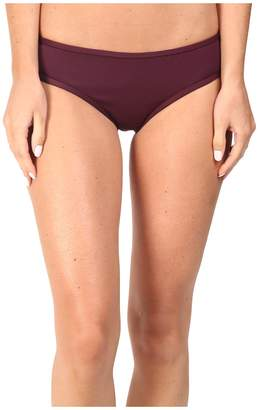 O'Neill Savi Hipster Bottom Women's Swimwear