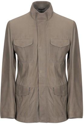 Armani Collezioni Jackets - Item 41785677JR