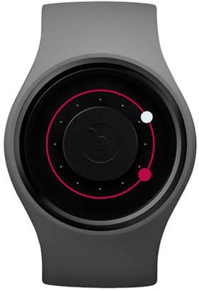 """Ziiiro Water-Resistant Watch """"Orbit One"""""""
