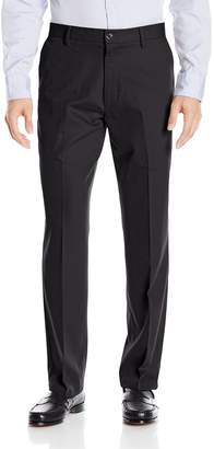 Dockers Classic Fit Stretch Signature Khaki Pants D3
