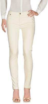 7 For All Mankind Casual pants - Item 13156725