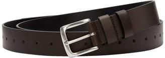 Vetements Brown XL Belt