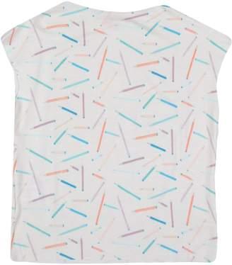 Amelia T-shirts - Item 37934265XG