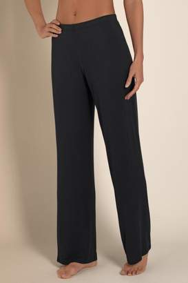 Soft Surroundings Lily Lounge Bamboo Pants