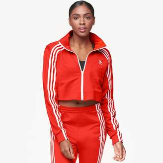 adidas Track Top - Women's