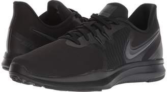 Nike In-Season Tr 8 Women's Cross Training Shoes