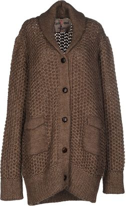 CYCLE Cardigans $186 thestylecure.com