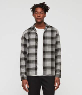 AllSaints Danby Shirt