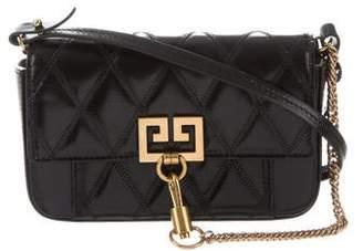 Givenchy 2018 Small GV3 Bag