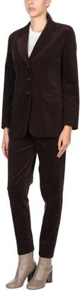 Ilia Women's suits - Item 49402608KP