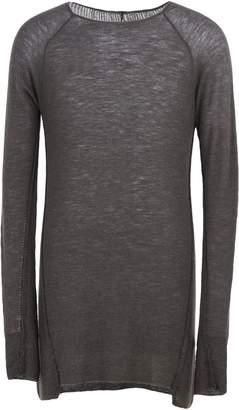 Masnada Sweaters