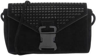 Christopher Kane Cross-body bags - Item 45361527AQ