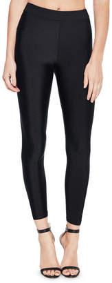Bardot Roller Legging