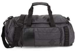 Puma Evercat Equation Duffel Bag