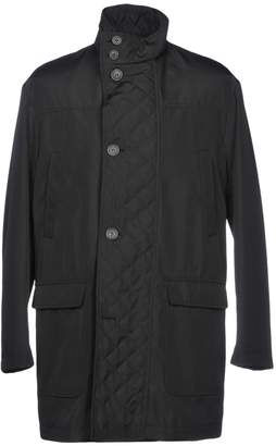 Corneliani ID Coats