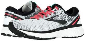 Brooks Ghost 11 Women's Running Shoes