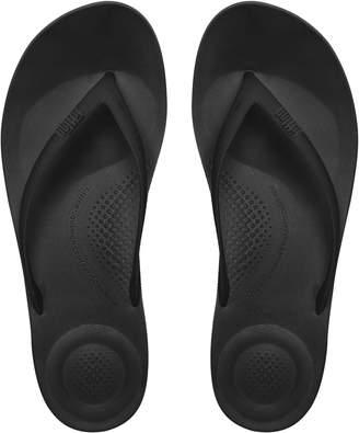 6cf7b99c27f245 Next Womens FitFlop iQushion Ergonomic Flip Flop