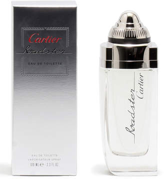 Cartier Roadster Eau de Toilette, 3.3 oz./ 100 mL