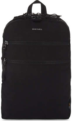 Diesel F-Urbhanity backpack