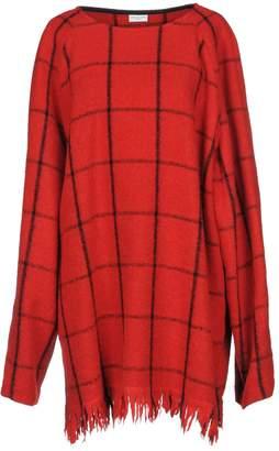 Dries Van Noten Sweaters - Item 39871531QS
