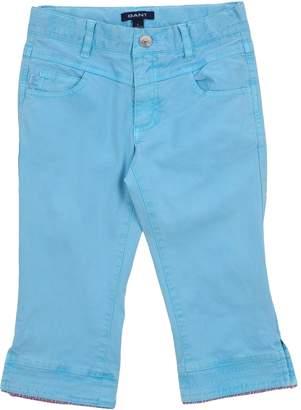 Gant Casual pants - Item 36975318WK