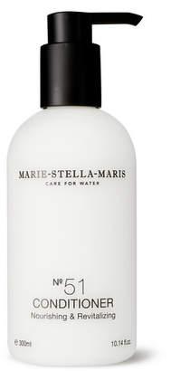 Marie-Stella-Maris No.51 Nourishing And Revitalizing Conditioner, 300ml