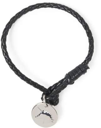 Crazy 8 Crazy8 Unicorn Bracelet
