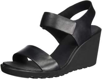 Ecco Shoes Women's Freja Wedges