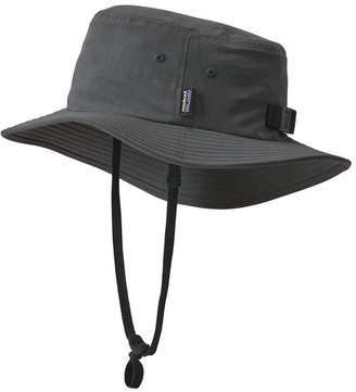 Patagonia Boys' Trim Brim Hat