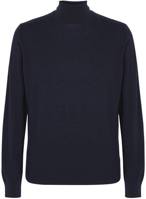 7b10c8e943 Calvin Klein Turtleneck Men - ShopStyle Australia
