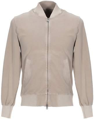 1901 CIRCOLO Sweatshirts