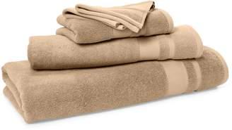 Ralph Lauren Wilton Signature Towel