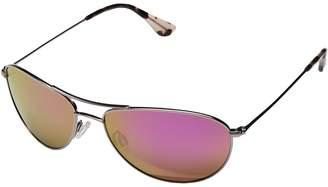 Maui Jim Baby Beach Sport Sunglasses